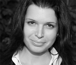 Автор ТОП Базы - Анна Ященко