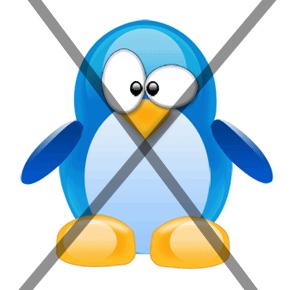 Как ТОП База спасет вас от фильтра Пингвин