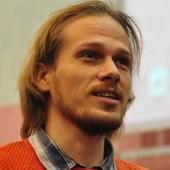 Сергей Кокшаров (Devaka) - известный SEO-специалист, лучший SEO-блогер пару лет подряд