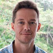Михаил Шакин - автор очень популярного SEO-блога