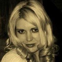 Екатерина, ведущий менеджер отдела продаж ООО «М-Холдинг»