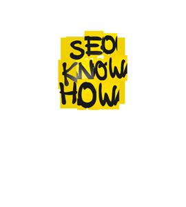 SEO-Know-How.ru