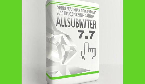 Наконец-то вышел Allsubmitter 7.7. Более года назад разработчики объявили, что начали разработку с нуля модуля полуавтоматической регистрации и других модулей. Мы с моими покупателями ТОП Базы и подписчиками собрали им…
